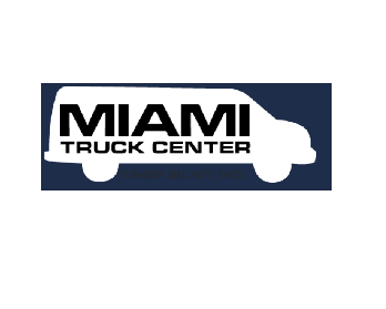 Miami Truck Center >> Repay Bill Payment Service Merchant Landed Page