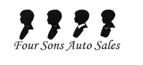 Four Sons Auto Sales