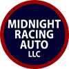 Midnight Racing Auto LLC
